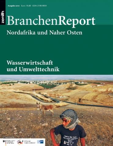 Muslim-Portal.net - News rund um Muslims & Islam | Deutscher Levante Verlag