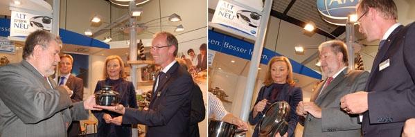 Bremen-News.NET - Bremen Infos & Bremen Tipps | PR COMMANDER