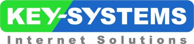 Europa-247.de - Europa Infos & Europa Tipps | Key-Systems GmbH