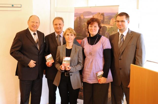 Dresden-News.NET - Dresden Infos & Dresden Tipps | Tourismusverband Sächsische Schweiz e.V.