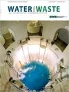 Suedafrika-News-247.de - Südafrika Infos & Südafrika Tipps | Vieweg+Teubner Verlag | Springer Fachmedien Wiesbaden GmbH