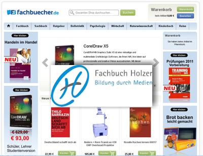 Medien-News.Net - Infos & Tipps rund um Medien | Fachbuch Holzer GmbH | fachbuecher.de