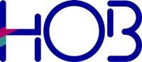 Kanada-News-247.de - USA Infos & USA Tipps | HOB GmbH & Co. KG