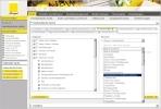 Tablet PC News, Tablet PC Infos & Tablet PC Tipps | Verlag Dieter Zimpel | Springer Fachmedien Wiesbaden GmbH