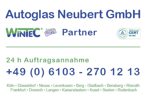 Nordrhein-Westfalen-Info.Net - Nordrhein-Westfalen Infos & Nordrhein-Westfalen Tipps | Autoglas Neubert GmbH