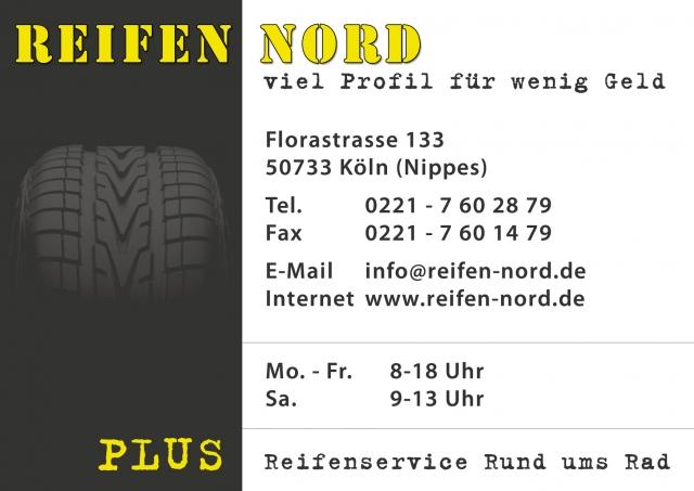 Nordrhein-Westfalen-Info.Net - Nordrhein-Westfalen Infos & Nordrhein-Westfalen Tipps | Reifen Nord