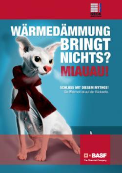 Fertighaus, Plusenergiehaus @ Hausbau-Seite.de | Hausbau & Einfamilienhaus - Foto: Mythen rund um die Wärmedämmung werden widerlegt!