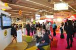 Open Source Shop Systeme | Open Source Shop News - Foto:  Auf dem Pariser Messegelände Porte de Versailles werden auch dieses Jahr wieder Neuentwicklungen im Bereich E-Commerce aus ganz Europa vorgestellt..