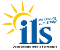 Hamburg-News.NET - Hamburg Infos & Hamburg Tipps | ILS Institut für Lernsysteme