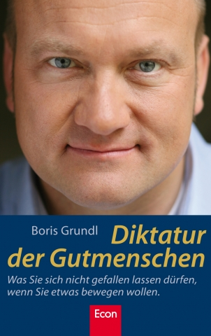 Europa-247.de - Europa Infos & Europa Tipps | Grundl Leadership Akademie