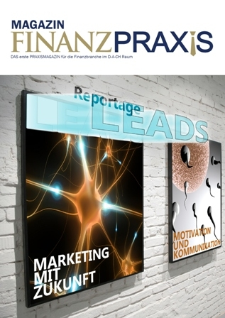 Video Infos & Video Tipps & Video News   4.0 media