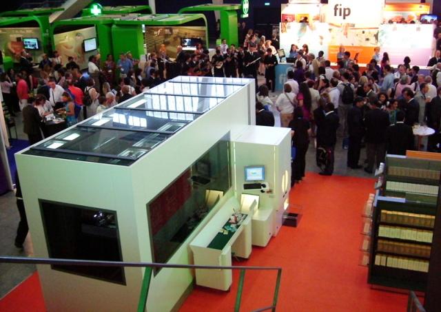 Rom-News.de - Rom Infos & Rom Tipps | Rowa Automatisierungssysteme GmbH