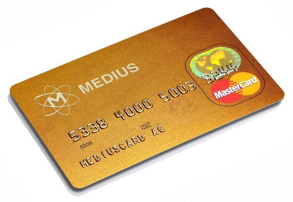 Kreditkarten-247.de - Infos & Tipps rund um Kreditkarten | MediusCard AG