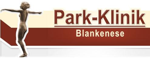 TV Infos & TV News @ TV-Info-247.de | Parkklinik Blankenese