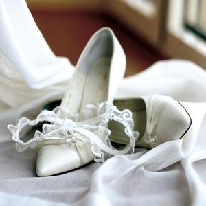 Hochzeit-Heirat.Info - Hochzeit & Heirat Infos & Hochzeit & Heirat Tipps | Romantikhotel Platte