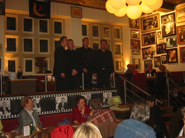 Nordrhein-Westfalen-Info.Net - Nordrhein-Westfalen Infos & Nordrhein-Westfalen Tipps | Choirblax