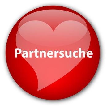 Chat News & Chat Infos @ Chats-Central.de   Lifedating.de Partnersuche