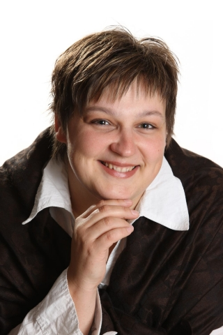 Hardware Infos & Hardware Tipps @ Hardware-News-24/7.de | EifelWeb Consulting Birgit Olzem