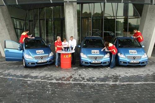 Stuttgart-News.Net - Stuttgart Infos & Stuttgart Tipps | ACE Auto Club Europa