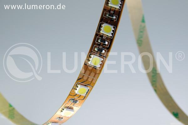 Berlin-News.NET - Berlin Infos & Berlin Tipps | LUMERON GmbH