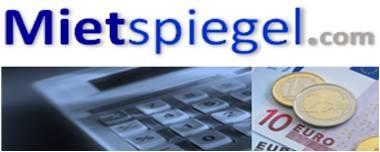 Medien-News.Net - Infos & Tipps rund um Medien | Mietspiegel.com