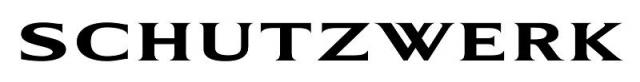 Forum News & Forum Infos & Forum Tipps | SCHUTZWERK GmbH