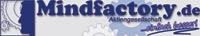 Gewinnspiele-247.de - Infos & Tipps rund um Gewinnspiele | Mindfactory AG