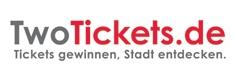 Tickets / Konzertkarten / Eintrittskarten | TwoTickets.de