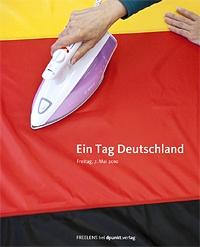 Schleswig-Holstein-Info.Net - Schleswig-Holstein Infos & Schleswig-Holstein Tipps | dpunkt.verlag Heidelberg GmbH