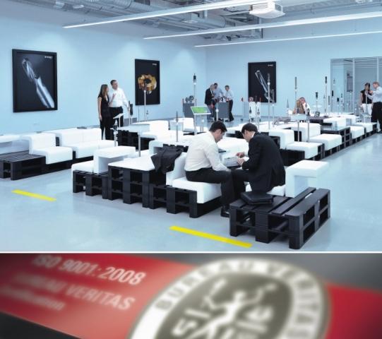 Gutscheine-247.de - Infos & Tipps rund um Gutscheine | KOMET GROUP GmbH