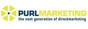 Medien-News.Net - Infos & Tipps rund um Medien | Promotion Media Group
