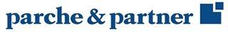 Rom-News.de - Rom Infos & Rom Tipps | parche&partner AG