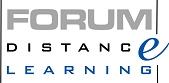 Hamburg-News.NET - Hamburg Infos & Hamburg Tipps | Forum DistancE-Learning