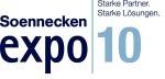 Technik-247.de - Technik Infos & Technik Tipps | e.bootis/KASSALINE AG & Co. KG