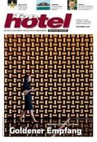 Restaurant Infos & Restaurant News @ Restaurant-Info-123.de | Top hotel / Freizeit Verlag Landsberg GmbH