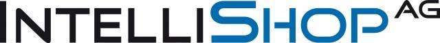 Prag-News.de - Prag Infos & Prag Tipps | IntelliShop AG