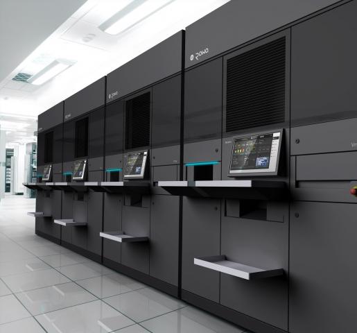 Grossbritannien-News.Info - Großbritannien Infos & Großbritannien Tipps | Rowa Automatisierungssysteme GmbH