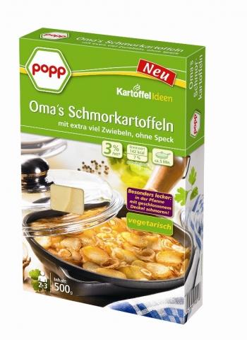 Frankfurt-News.Net - Frankfurt Infos & Frankfurt Tipps | Popp Feinkost GmbH