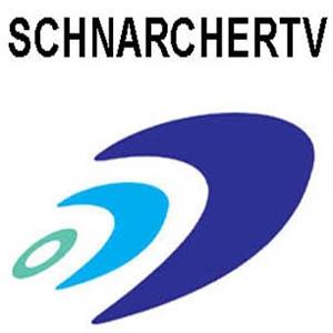 TV Infos & TV News @ TV-Info-247.de | Schlafapnoe e. V.