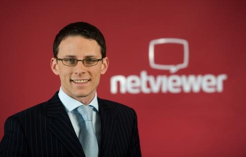 Medien-News.Net - Infos & Tipps rund um Medien | Netviewer AG