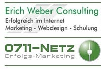 Niedersachsen-Infos.de - Niedersachsen Infos & Niedersachsen Tipps | 0711-Netz
