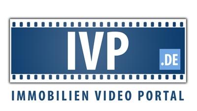TV Infos & TV News @ TV-Info-247.de | Bachmann Immobilien