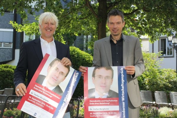 Prag-News.de - Prag Infos & Prag Tipps | mmh kommunikationsagentur GmbH