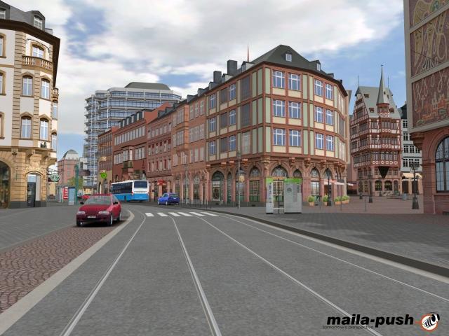 Thueringen-Infos.de - Thüringen Infos & Thüringen Tipps | Nassauische Heimstätte Wohnungs- und Entwicklungsgesellschaft mbH