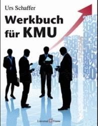 Univeral Frame GmbH
