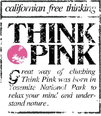 Musik & Lifestyle & Unterhaltung @ Mode-und-Music.de | Think Pink