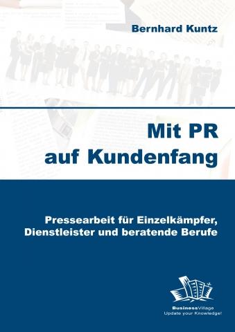 CMS & Blog Infos & CMS & Blog Tipps @ CMS & Blog-News-24/7.de | Die PRofilBerater GmbH