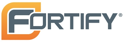 Versicherungen News & Infos | Fortify Software Deutschland