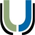 Aquaristik-Infos-247.de - Aquaristik Infos & Aquaristik Tipps | Fachübersetzungsdienst GmbH