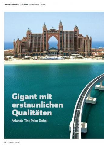 Testberichte News & Testberichte Infos & Testberichte Tipps | Top hotel / Freizeit Verlag Landsberg GmbH